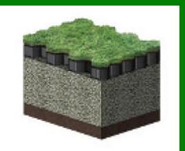 Drainage Solutions | St Louis | Gravel Pavers